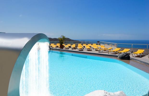 фотографии Hotel Riosol изображение №12