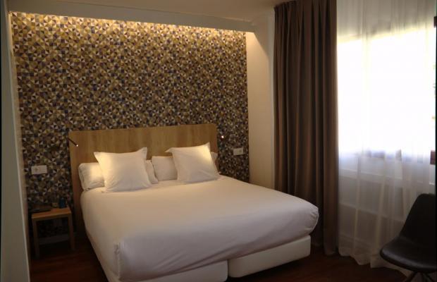 фотографии Hotel Sant Angelo (ех. Eco Sant Angelo; Apsis Sant Angelo)  изображение №12