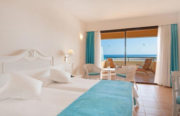 фотографии отеля Iberostar Playa Gaviotas изображение №47