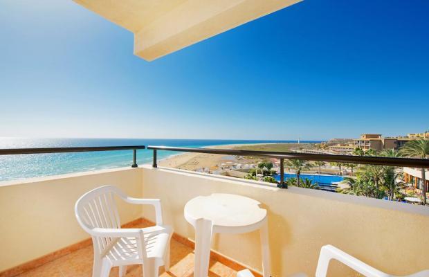 фото Iberostar Playa Gaviotas изображение №2