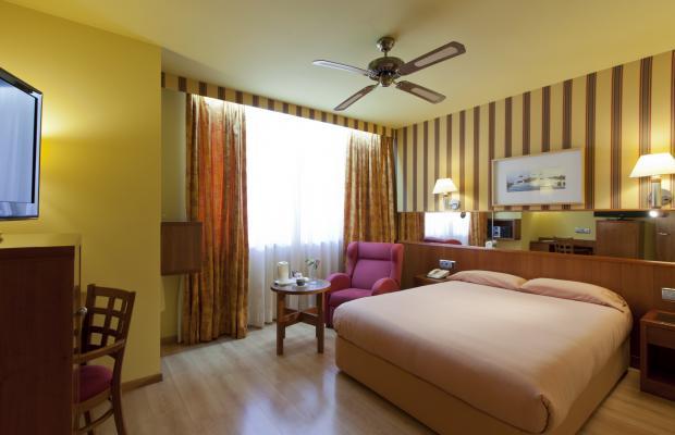 фотографии Senator Barcelona Spa Hotel изображение №92
