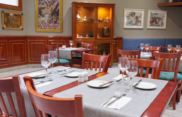 фото Senator Barcelona Spa Hotel изображение №66