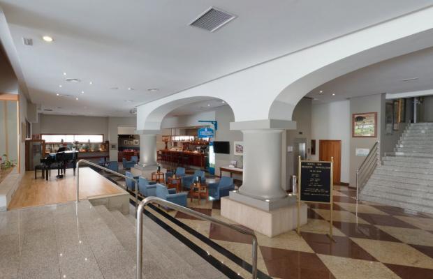 фотографии Senator Barcelona Spa Hotel изображение №28