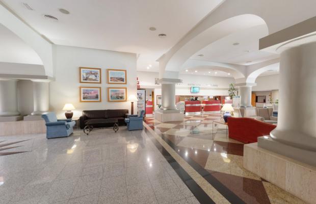 фотографии Senator Barcelona Spa Hotel изображение №24