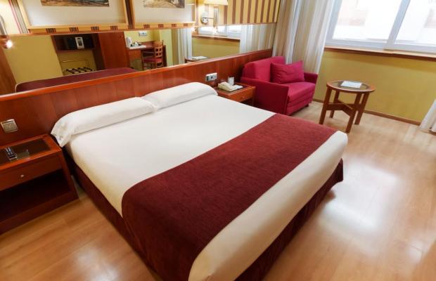 фотографии отеля Senator Barcelona Spa Hotel изображение №7