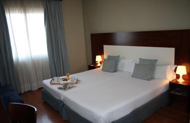 фото Arenas Atiram Hotel изображение №38