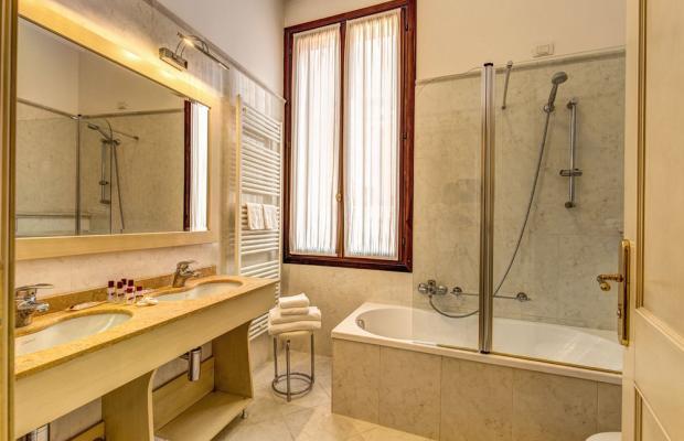 фотографии отеля Bella Venezia изображение №27