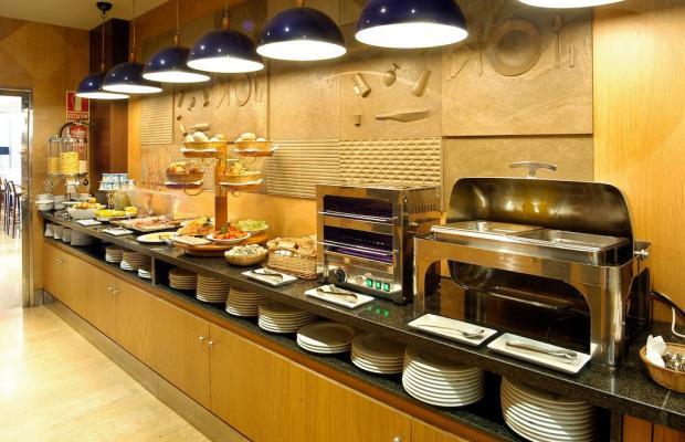 фото отеля Evenia Rocafort изображение №29