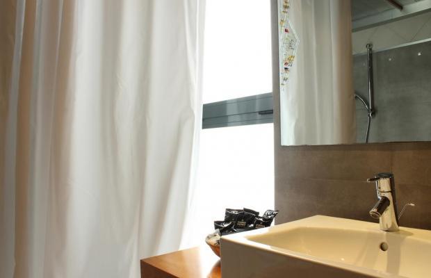 фотографии Evenia Rossello Hotel изображение №36