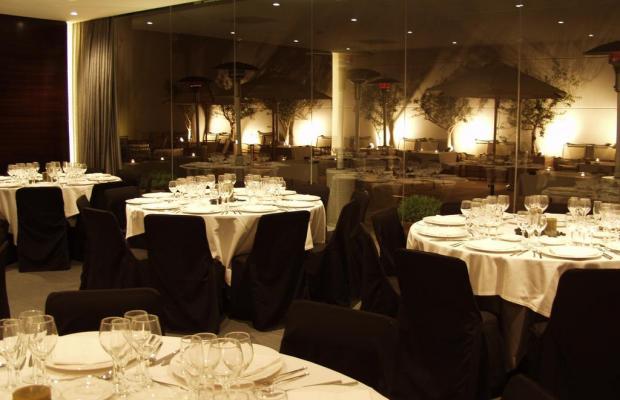 фотографии Hotel Vilamari изображение №48
