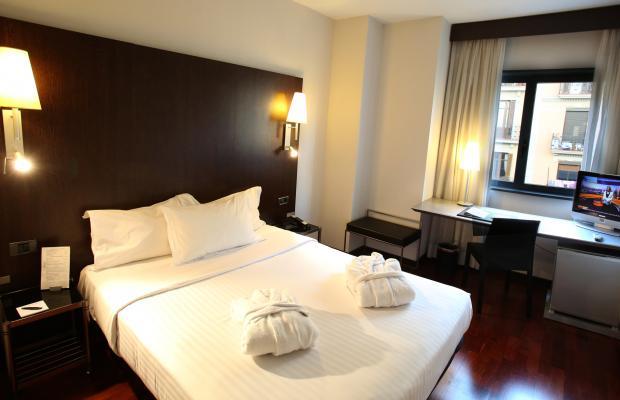 фото отеля Hotel Vilamari изображение №45