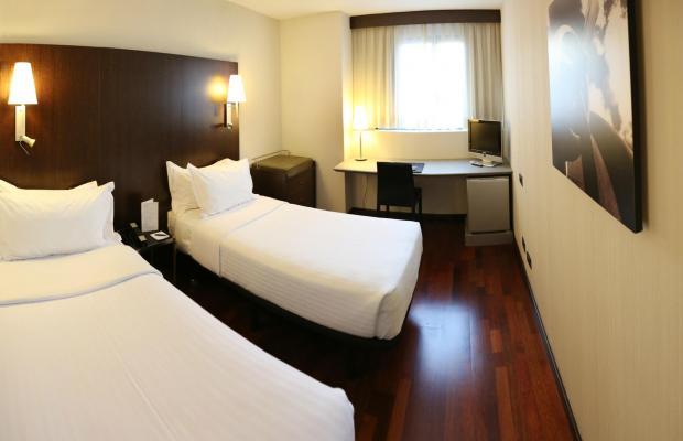фото Hotel Vilamari изображение №14