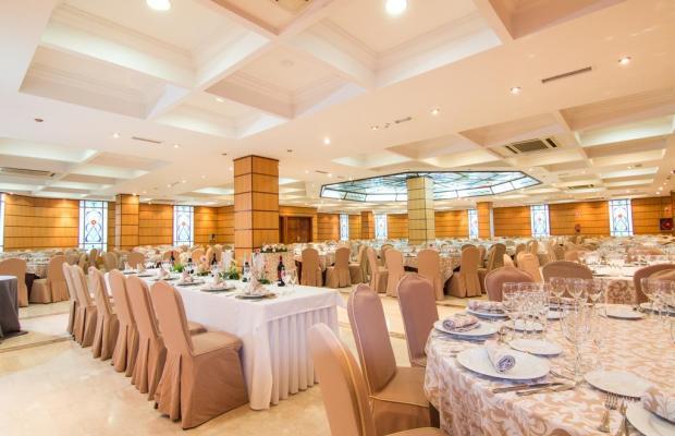 фото отеля Abades Loja изображение №9