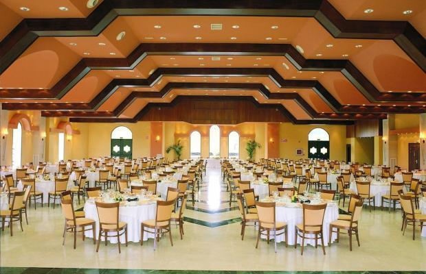 фото отеля Abades Guadix Hotel (ex. Abades Reina Maria) изображение №17