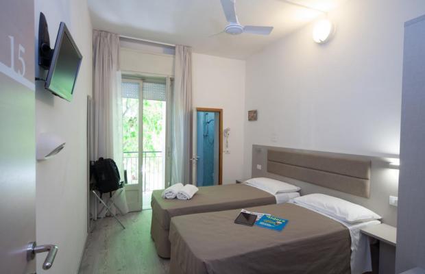 фото отеля Hotel Lux изображение №9