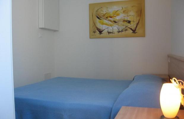 фото отеля Resedence Al Mare изображение №13