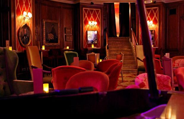 фото El Palace Hotel (ex. Ritz) изображение №142