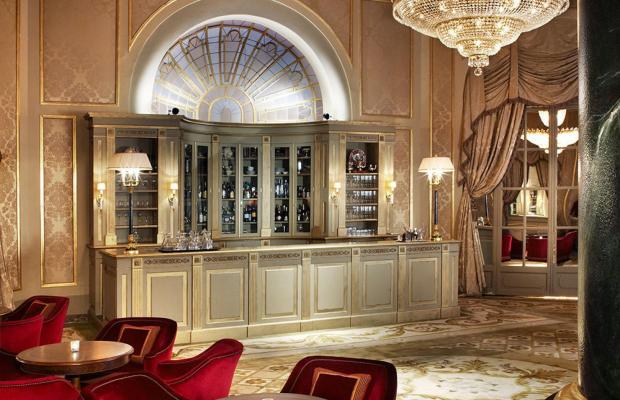 фотографии El Palace Hotel (ex. Ritz) изображение №96