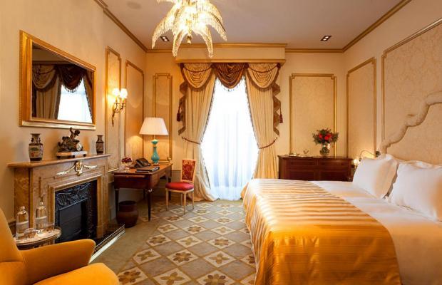 фотографии El Palace Hotel (ex. Ritz) изображение №92