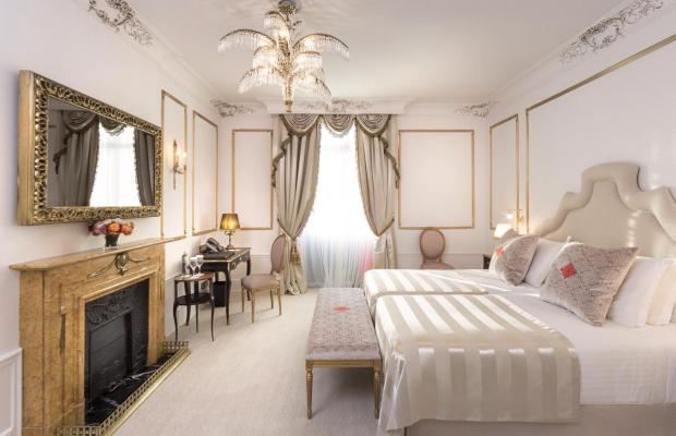 фото отеля El Palace Hotel (ex. Ritz) изображение №25