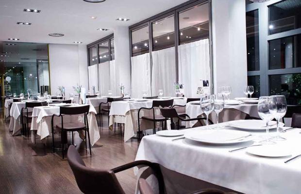 фото отеля Mercure Augusta Barcelona Valles изображение №53