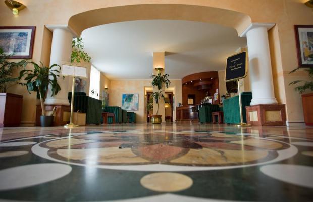 фотографии Palace Hotel San Michele изображение №56