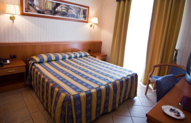 фото отеля Palace Hotel San Michele изображение №41