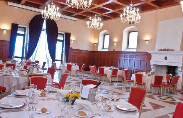 фото отеля Palace Hotel San Michele изображение №21