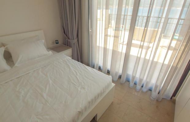 фотографии отеля Villa Krasici изображение №3