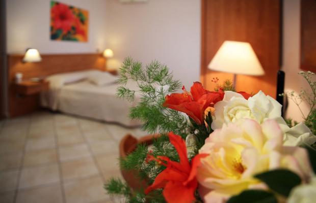 фотографии Residence Hotel La Giara изображение №24