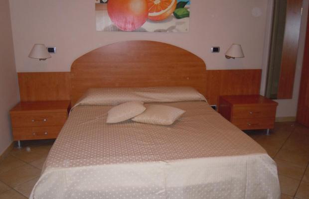 фото Residence Hotel La Giara изображение №6