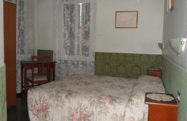 фотографии отеля Locanda Ca' Foscari изображение №11
