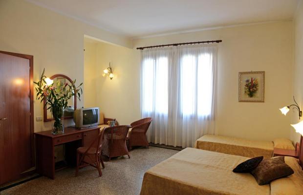 фотографии Hotel Orio изображение №16