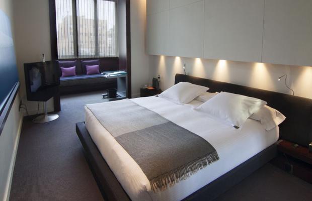 фото отеля Hotel Sixtytwo Barcelona (ex. Prestige Paseo De Gracia) изображение №29