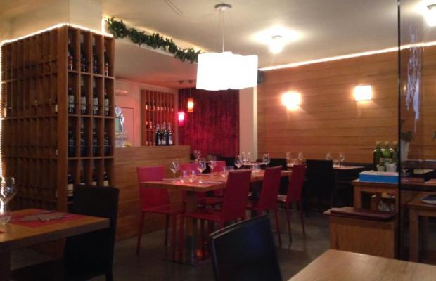 фото Taverna San Lio изображение №14
