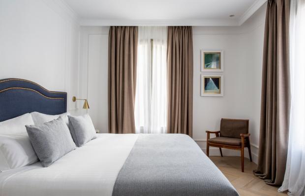 фото отеля Hotel Midmost (ex. Inglaterra Barcelona) изображение №25