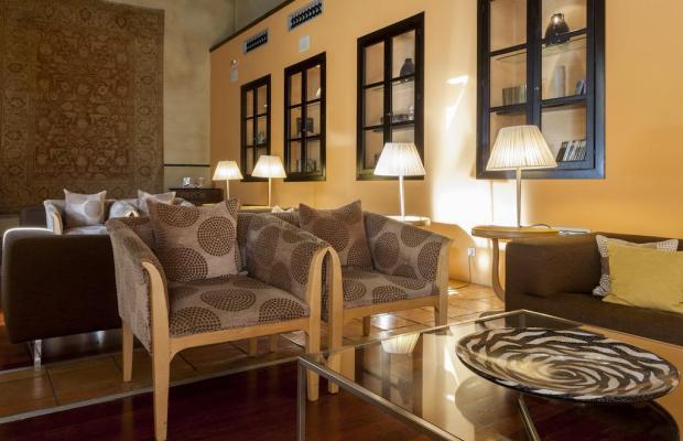 фото отеля AC Palacio De Santa Paula, Autograph Collection изображение №5