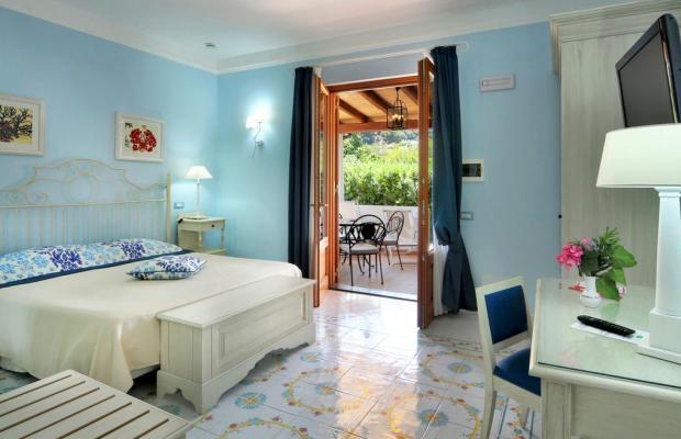 фотографии Residence Mendolita изображение №8