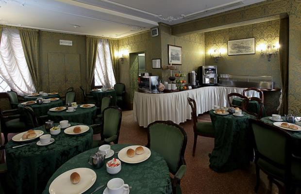 фото Hotels in Venice Ateneo изображение №26