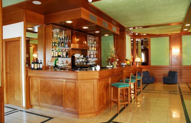 фото PARK HOTEL IMPERATORE ADRIANO изображение №2