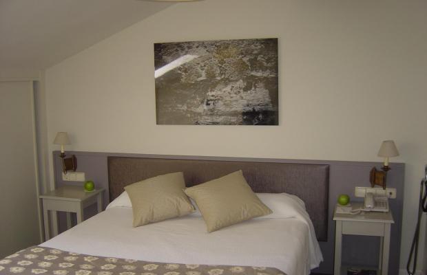 фото отеля Room Mate Vega изображение №9