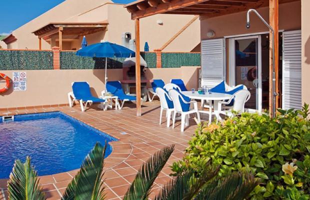 фотографии Villas Corralejo изображение №24