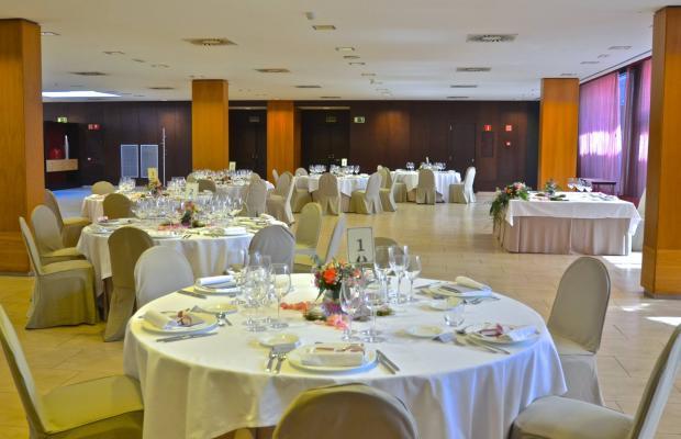 фотографии отеля AC Hotel Gava Mar изображение №35
