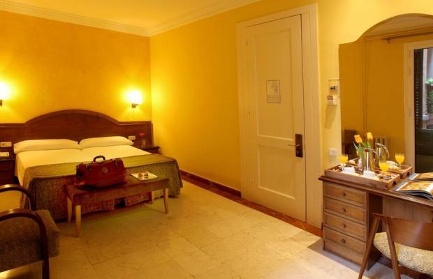 фотографии отеля Nouvel изображение №39