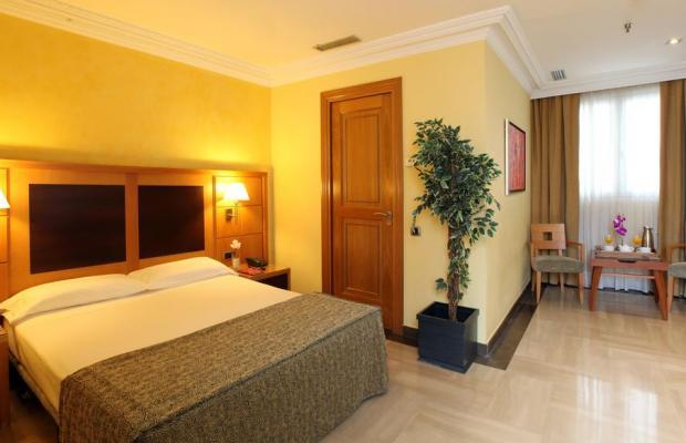 фото отеля Nouvel изображение №29