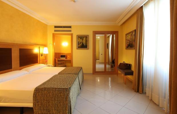 фотографии отеля Nouvel изображение №27