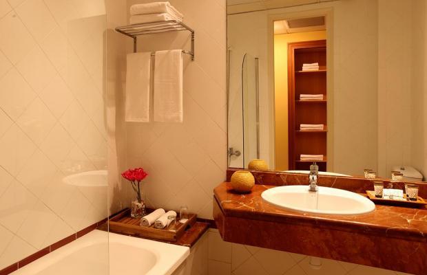 фото отеля Nouvel изображение №25