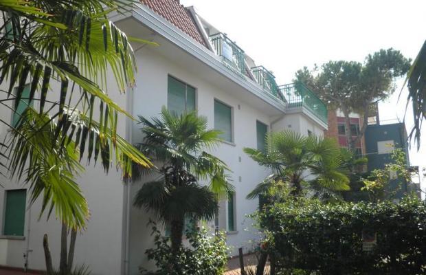 фото отеля Villa Letizia изображение №1