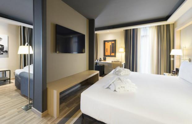 фотографии Hotel Jazz изображение №36