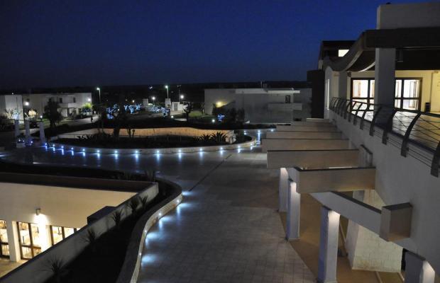 фотографии отеля CDS Hotels Riva Marina Resort изображение №27